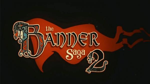 Stoic Studio работает над The Banner Saga 2