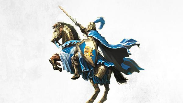 Ubisoft анонсирует переиздание «Героев Меча иМагии III»