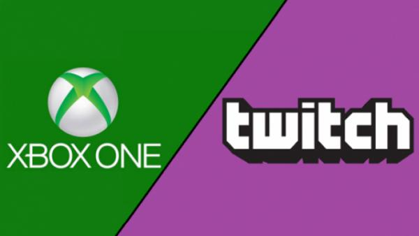 Апдейт с улучшенными поисковыми фильтрами для приложения Twitch вышел на Xbox One