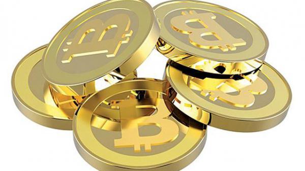 криптовалюты лучший обменник-17