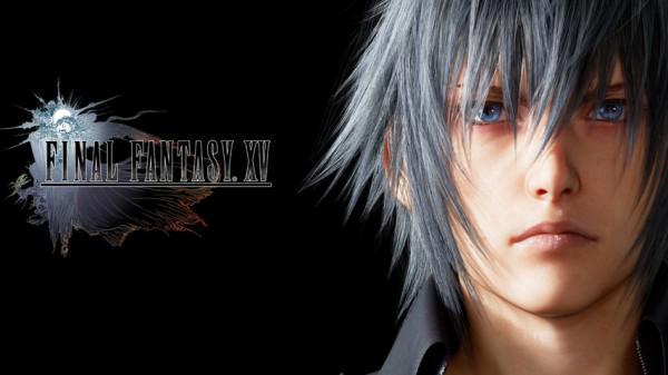 Международный геймплейный трейлер Final Fantasy 15