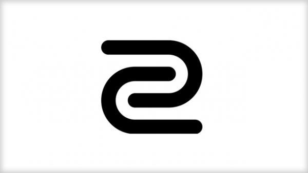 Компания ZOWIE проводит ребрендинг и анонсирует новый продукт