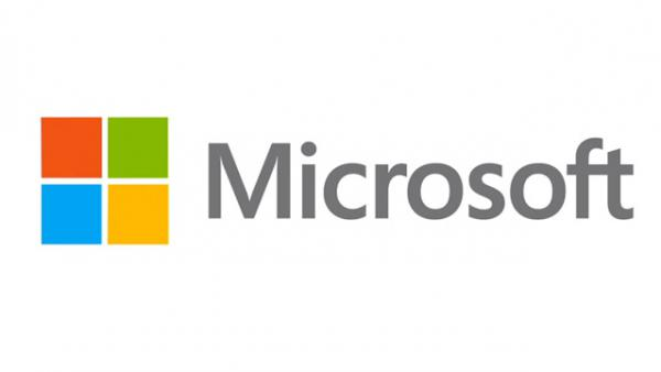 Microsoft работает над собственным VR-устройством