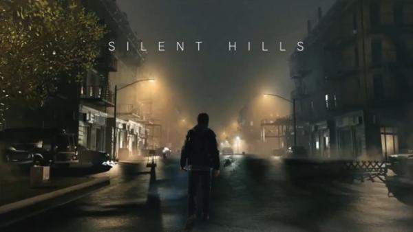 Норман Ридус признался, что еще неуспел поработать над «тяжелыми сценами» вSilent Hills