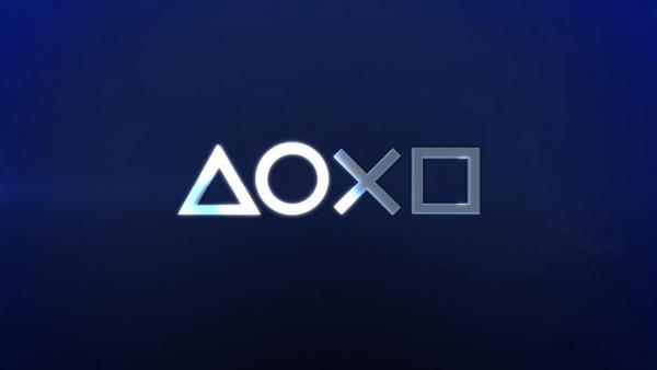 Sony компенсирует временное отсутствие доступа к PSN накануне Нового года