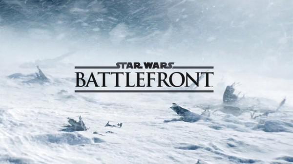 Послухам, кампания Star Wars: Battlefront сюжетно охватит всю сагу «Звездных Войн», авмультиплеере будет система «героев»