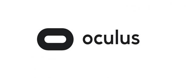 Новые подробности об Oculus Rift