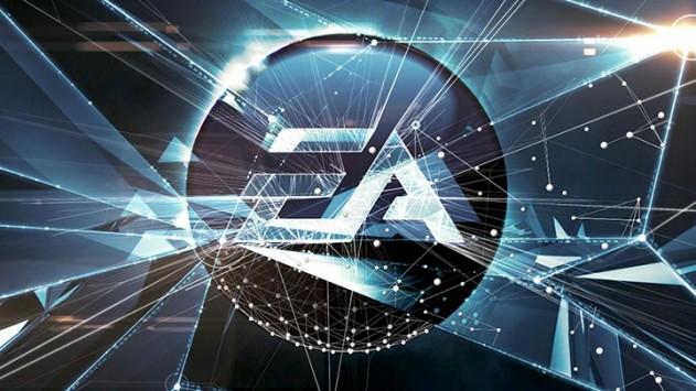 Пресс-конференцию Electronic Arts на E3 будут транслировать на русском языке