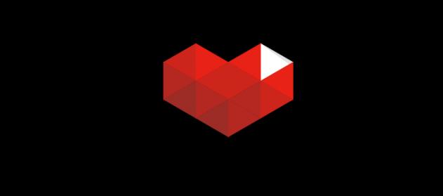 YouTube запустит собственный игровой сервис