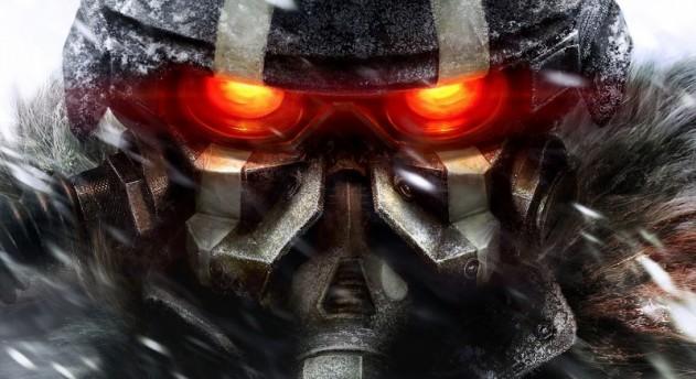 Создатели Killzone могут показать новую игру на E3