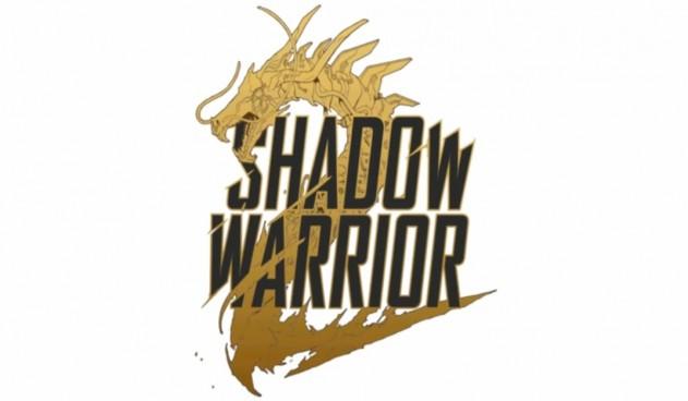 Создатели Shadow Warrior показали геймплей продолжения