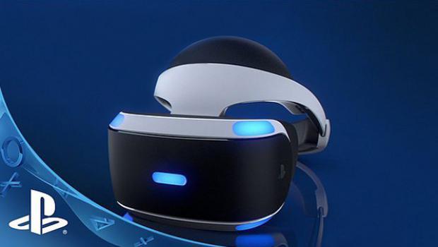 IHS прогнозирует, что продажи PlayStation VR составят 1,5 миллиона устройств к концу 2016 года