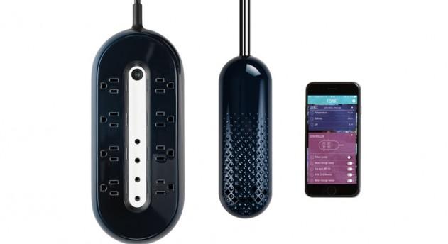 Fishbit обеспечит контроль над аквариумом с помощью смартфона