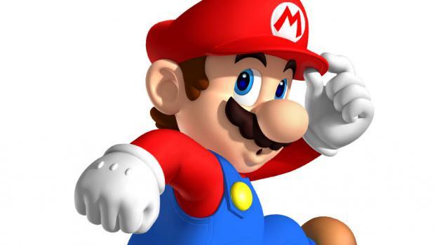 Темой очередной утечки стали подробности консоли Nintendo NX