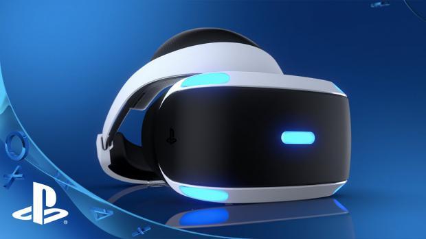 По мнению аналитиков, мейнстримным хитом среди устройств виртуальной реальности сможет стать только PlayStation VR