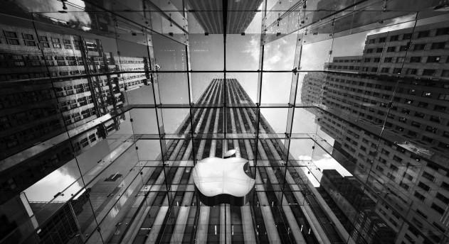 ФБР готово взломать iPhone без помощи Apple