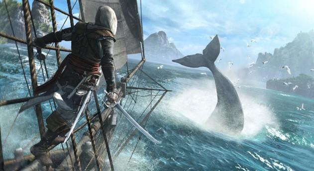 Ubisoft планирует открыть новую студию на Филиппинах