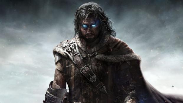 В резюме актрисы-каскадера найдено упоминание Shadow of Mordor 2