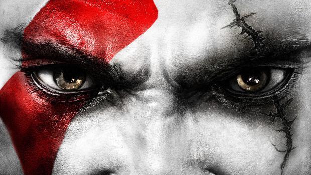 Кратос вернется в God of War 4