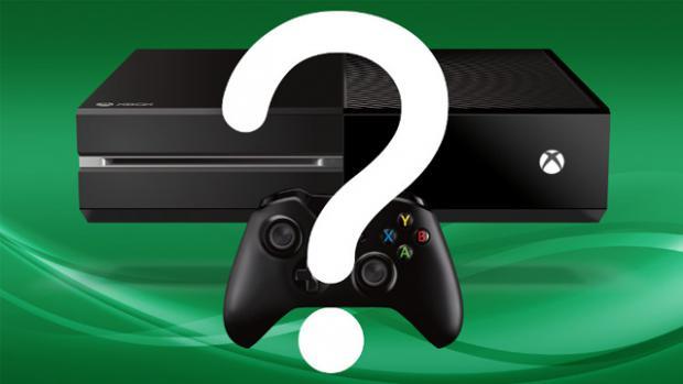 По слухам, Microsoft работает над Xbox neXt с поддержкой разрешения 4K