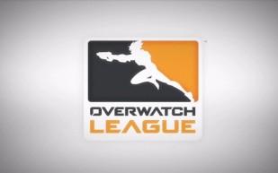 В Overwatch появятся Сомбра и новая карта