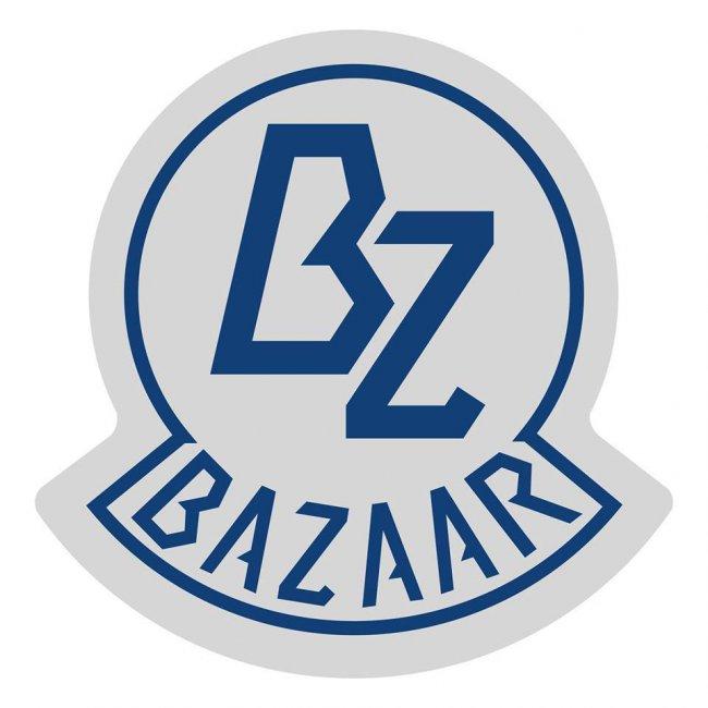 WarriorsGaming.Unity сменила название на Team Bazaar