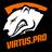Илья «Lil» Ильюк: «Я чувствую, что Virtus.prо – тир-1 команда, мы больше играем головой»