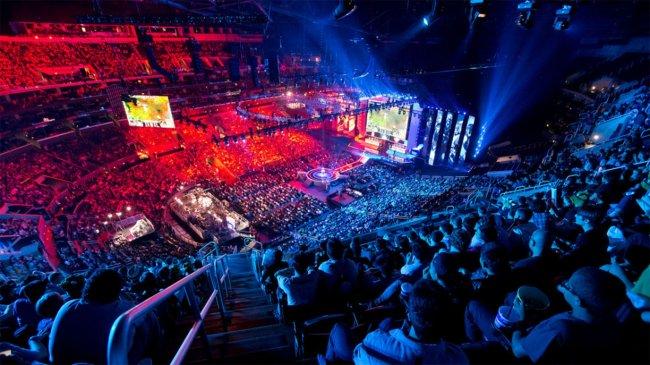 Sports.ru и Tribuna Digital открывает вакансию менеджера по маркетингу киберспортивного раздела