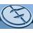 Droog: «Совсем не верю в команду Пуппея на TI7»