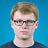 IceFrog посвятил седьмой твит победе Team Liquid