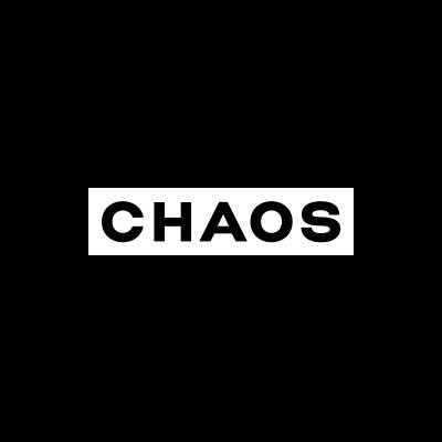 Digital Chaos провела ребрендинг и сменила название на Chaos
