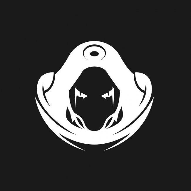 Odium представила новый логотип