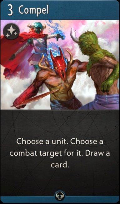 В Artifact появятся Bounty Hunter и Beastmaster