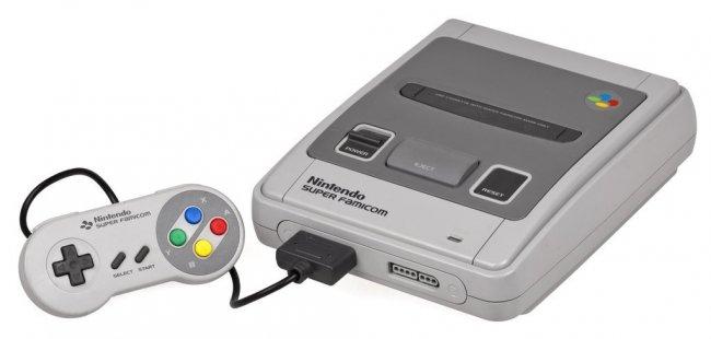 Reebok и Billy's Tokyo выпустят кроссовки в стиле Nintendo Super Famicom - Игры