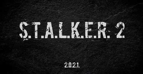 Разработчики S.T.A.L.K.E.R. 2 опубликовали в твиттере загадочное число 35 - Игры