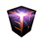 Fnatic сыграет с Vici в финале верхней сетки DreamLeague S11