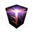 Empire и FlyToMoon прошли в закрытый СНГ-отбор на мейджор в Париже