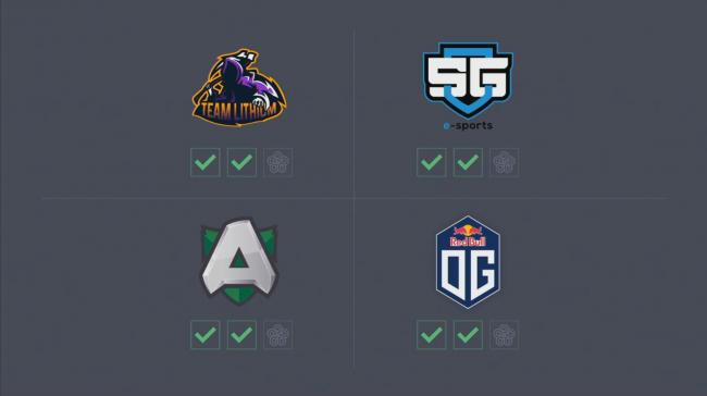 За последние месяцы боты OpenAI обыграли 4 профессиональных команды