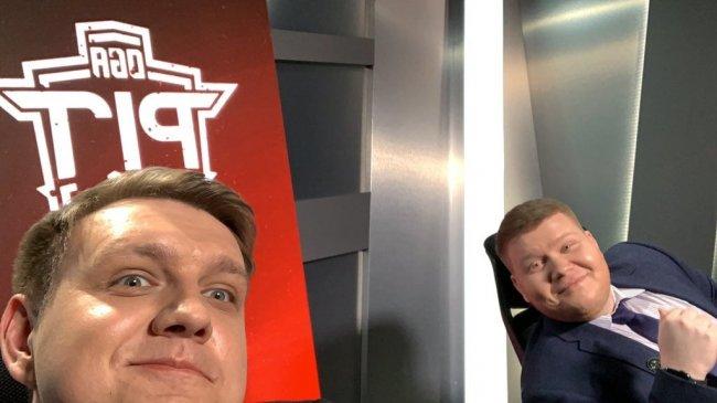 Casperrr и Bafik прокомментируют матчи майнора
