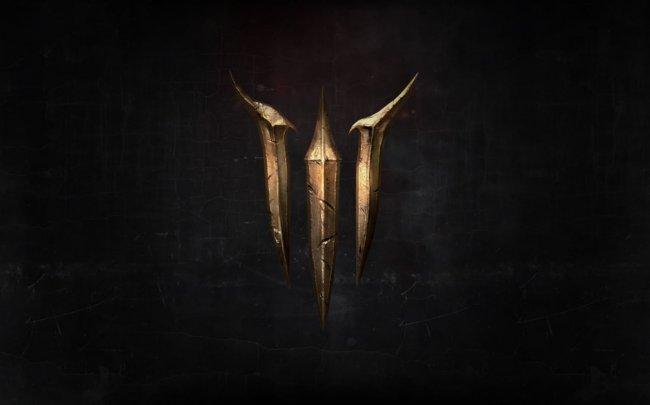 На сайте Larian Studios появился возможный тизер Divinity: Original Sin III - Игры