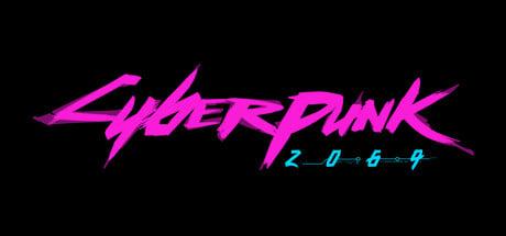 В Steam появилась страница игры Cyberpunk 2069. Она не имеет ничего общего с Cyberpunk 2077 - Игры
