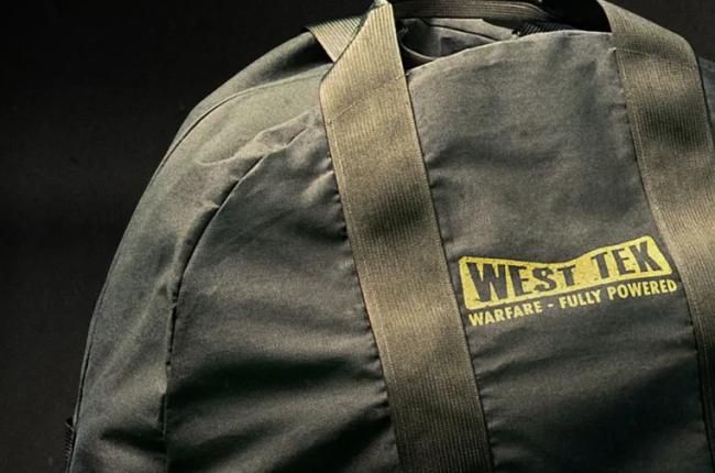 Bethesda на следующей неделе начнет отправлять холщовые сумки обладателям коллекционного издания Fallout 76 - Игры