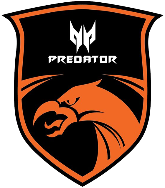 TNC Predator провела ребрендинг