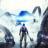 Показали 9 минут геймплея королевской битвы PlanetSide Arena - Игры