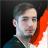 «Наша сцена в принципе сильная, результаты на мейджор-турнирах тому подтверждение», сообщает Yxo