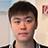 Nemiga обновила состав на квалификации к мейджору