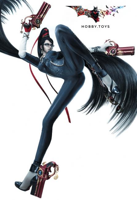 Nintendo не добавит героиню Fatal Fury Мей Ширануи в Super Smash Bros. Ultimate из-за её сексуальности - Игры