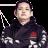 Групповой этап EPICENTER по CS:GO пройдет в формате GSL с bo3-матчами