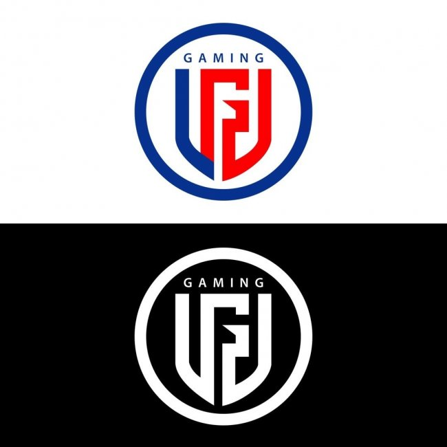 LGD Gaming обновила логотип кдесятилетию клуба
