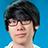 «Gambit – не гибкая команда. Это скорее тяжелый танк», сообщает DkPhobos - Игры